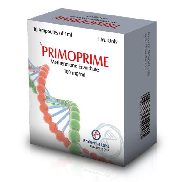 Buy PrimoPrime online
